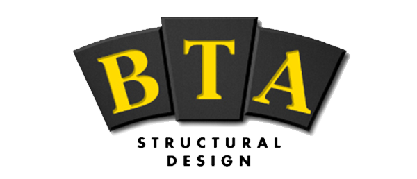 BTA Structural Design