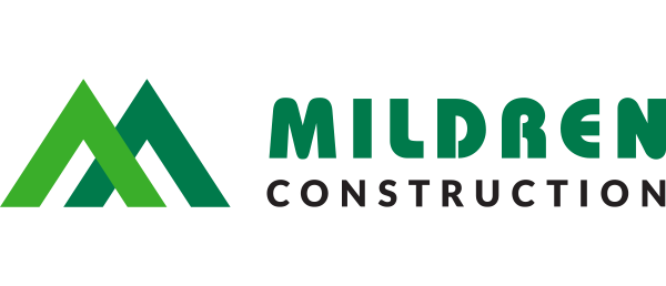Mildren Construction